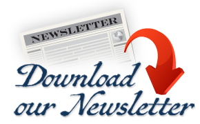 Download PDF of our Newsletter